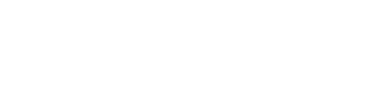 Element Mortgage