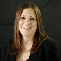 Cassandra Saenz-Moore
