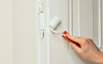 How renovation home loans work