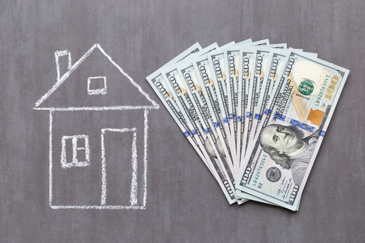 Three reasons why purchasing a home can be a wise financial decision