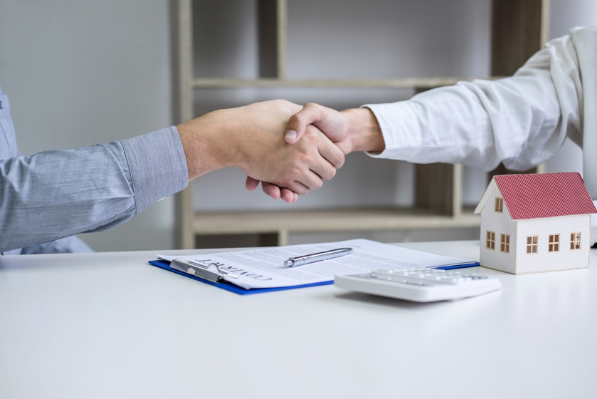 3 things home buyers can do to help ensure a swift buying process