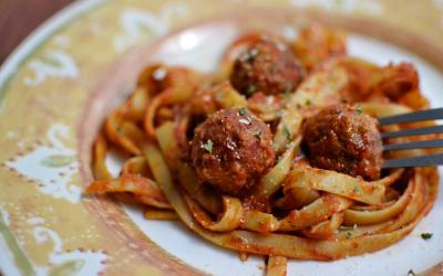 New authentic Italian restaurant opens in Roseville