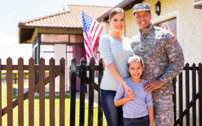 Hawaii VA Loan limit increases in 2019