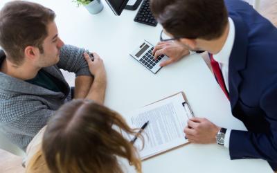 Three common misconceptions about Private Mortgage Insurance (PMI)