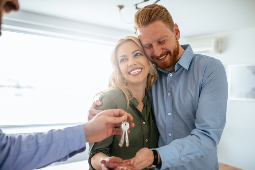 Five questions you should ask yourself to help determine your loan program