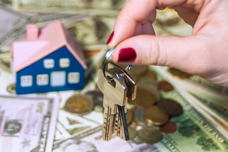Three ways to lower your mortgage payment