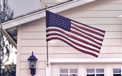 5 Common Myths about VA Loans