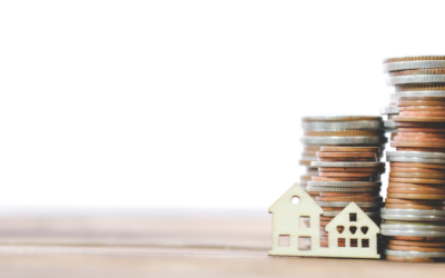 Report states appraisals are coming in lower than what home owners are expecting