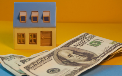 Millennials are beginning to save more for a down payment on a home