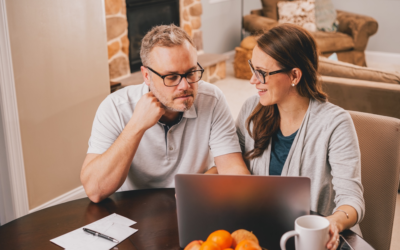 5 questions to ask yourself before refinancing