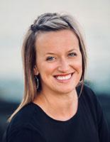 Jessica Boehlke