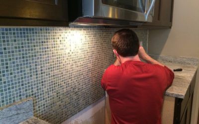 Millennials consider home improvement projects a good investment, according to Home Depot CFO