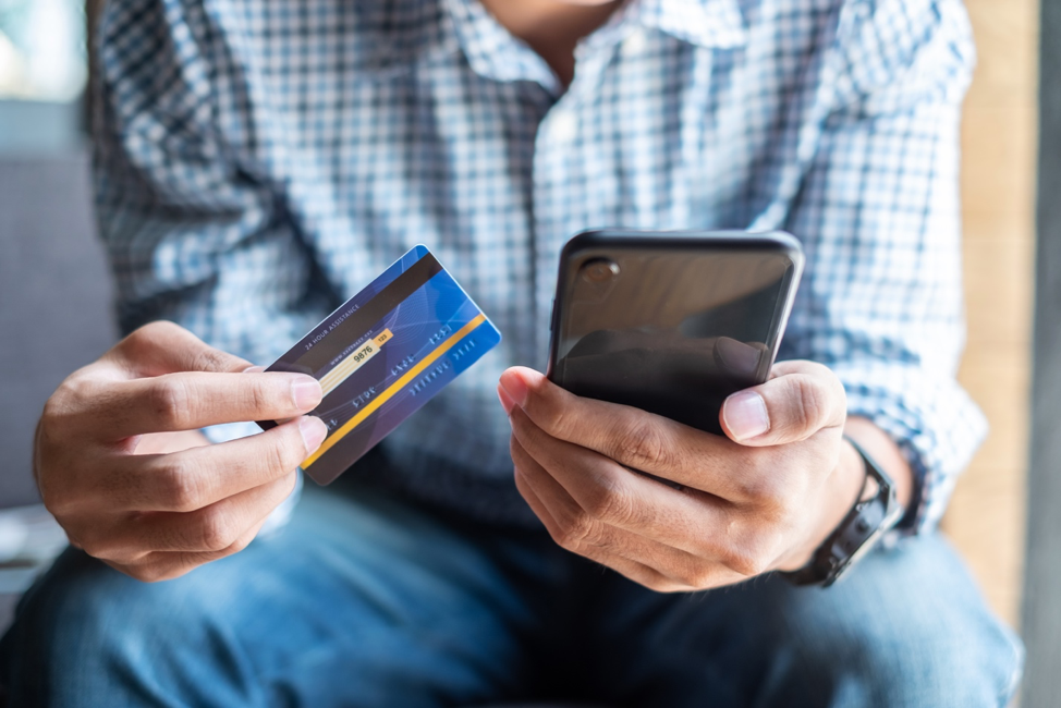 Four sneaky, but effective ways to improve your credit